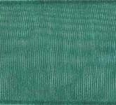 918-044 Jade Sheer Organdy Ribbon