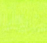 918-502 Citrus Sheer Organdy Ribbon