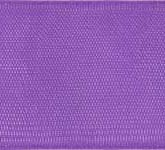 918-610 Purple Sheer Organdy Ribbon