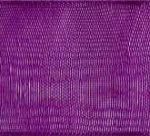 918-611 Regal Purple Sheer Organdy Ribbon