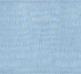 918-612 Blue Mist Sheer Organdy Ribbon