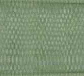 918-621 Moss Sheer Organdy Ribbon