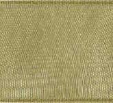918-892 Willow Sheer Organdy Ribbon