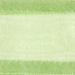 938-036 Mint Green Sheer Delight Satin Edge Ribbon