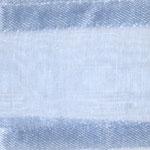 938-602 Light Blue Sheer Delight Satin Edge Ribbon
