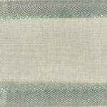 938-621 Seafoam Sheer Delight Satin Edge Ribbon