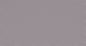 Metal Grey American Tulle 6 Inches Wide X 25 Yard Roll