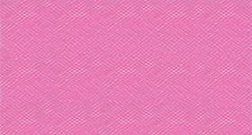 Shocking Pink American Tulle 6 Inches Wide X 25 Yard Roll