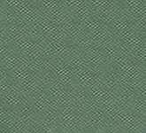 Hunter Green American Tulle 6 Inches Wide X 25 Yard Roll