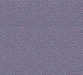 Dusty Amethyst American Tulle 6 Inches Wide X 25 Yard Roll