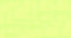 Neon Yellow American Tulle 6 Inches Wide X 25 Yard Roll