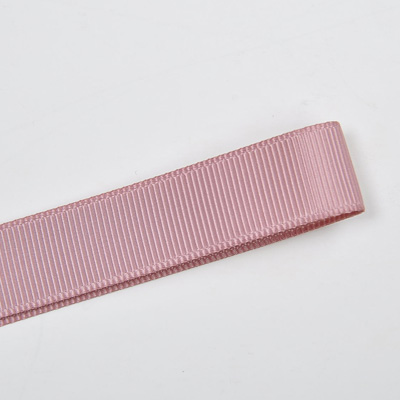 Wholesale Antique Mauve 164 Solid Grosgrain Ribbon by the roll