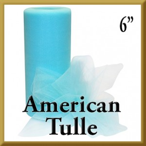 Product Image 1365 American Tulle