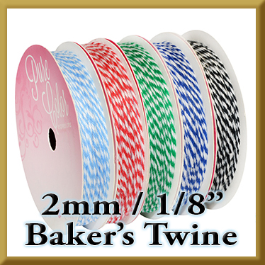 1201 Bakers Twine Product Image