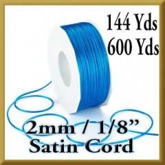 1305 Satin Cord Product Image