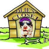 Olie's Closet Logo