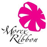 Morex Ribbon Logo